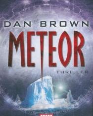 Dan Brown: Meteor