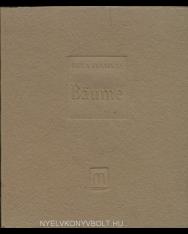 Hamvas Béla: Bäume (A fák német nyelven)