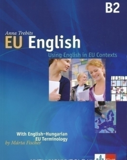 EU English Using English in EU Contexts