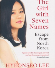 Hyeonseo Lee: The Girl with Seven Names