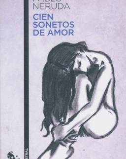 Pablo Neruda: Cien sonetos de amor