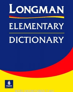 Longman Elementary Dictionary