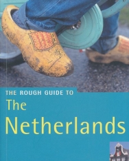 The Rough Guide To Netherlands