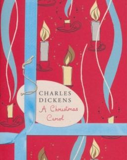 Charles Dickens: Christmas Carol