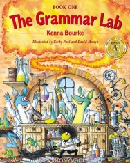 The Grammar Lab 1 Student's Book