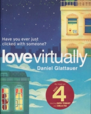Daniel Glattauer: Love Virtually