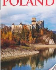 DK Eyewitness Travel Guide - Poland