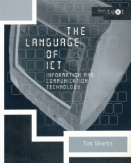 The Language of ICT - Information and Communication Technology