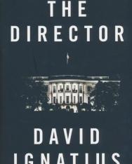 David Ignatius: The Director