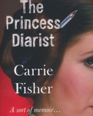 Carrie Fisher:The Princess Diarist