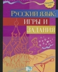 Russzkij Jazik: Igri Zadanija