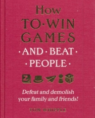How to Win Games