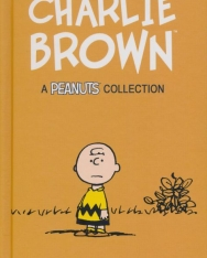 Charlie Brown -  A Peanuts Collection