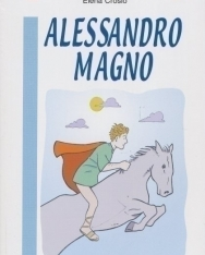 Alessandro Magno - La Spiga Livello A2