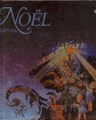 Noel - Christmas Evergreens