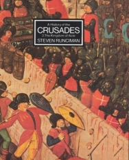 A History of the Crusades - 3 The Kingdom of Acre