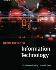 Oxford English for Information Technology