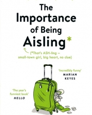 Emer McLysaght and Sarah Breen: The Importance of Being Aisling