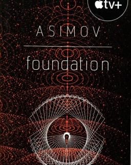 Isaac Asimov: Foundation