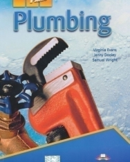 Career Paths Plumbing Student's Book
