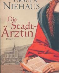 Ursula Niehaus: Die Stadtärztin