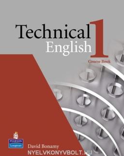 Technical English 1 Coursebook