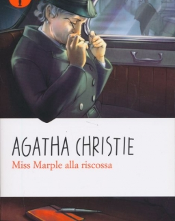 Agatha Christie: Miss Marple alla riscossa