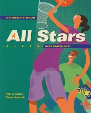 All Stars Intermediate Student's Book
