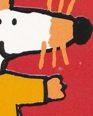 Where is Maisy's Panda? - A Maisy Lift-the-Flap Board Book