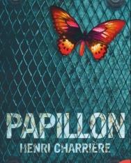 Henri Charriére: Papillon