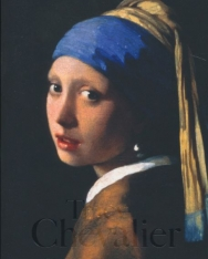 Tracy Chevalier: Girl with a Pearl Earring