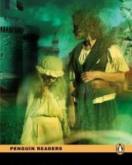 A Tale of Two Cities - Penguin Readers Level 5