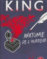 Stephen King: Anatomie de l'horreur