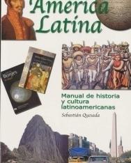 Imágenes de América Latina