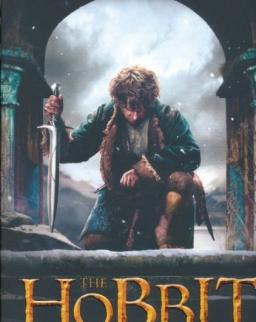 J. R. R. Tolkien: The Hobbit