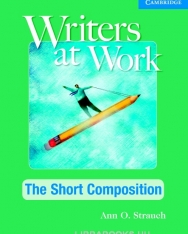 Writers at Work, The Short Composition