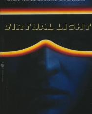 William Gibson: Virtual Light