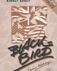 Blackbird Tanári Kézikönyv