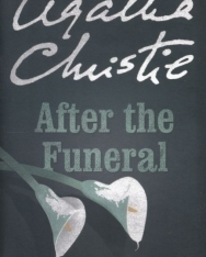 Agatha Christie: After the Funeral