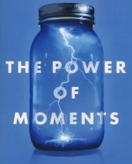 Chip Heath & Dan Heath: The Power of Moments