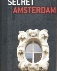 Secret Amsterdam - Local Guides by Local People