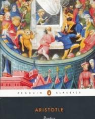 Aristotle: Poetics