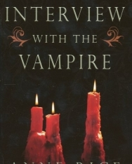 Anne Rice: Interview with the Vampire
