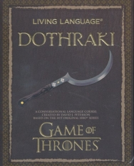 Dothraki - A Conversational Language Course