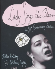 Billie Holiday and William Dufty: Lady Sings the Blues