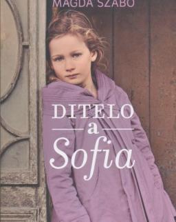 Szabó Magda: Ditelo a Sofia