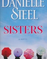 Danielle Steel: Sisters