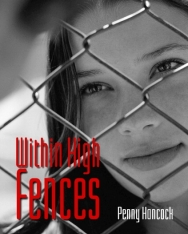 Within High Fences with Audio CD - Cambridge English Readers Level 2