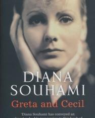 Diana Souhami: Greta and Cecil