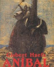 Gisbert Haefs: Aníbal